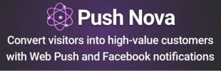 Web Push Notifications - Marketing in 2017