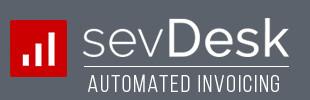 sevDesk Buchhaltung Integration