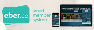 Eber - Smart Member System