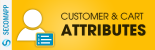 Customer Attribute