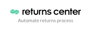 AfterShip Returns Center Lite app banner