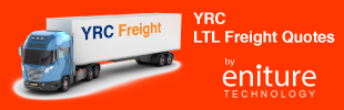 YRC LTL Freight Quotes