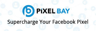 Pixel Bay - Supercharge Your Facebook Pixel