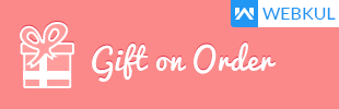 Gift On Order