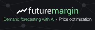 FutureMargin - Sale Forecasting and Price Optimization