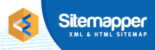 Sitemap Page - HTML Sitemap