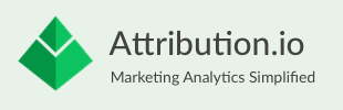Attribution.io