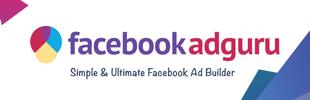 Facebook Ad Guru