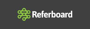 Referboard Retailer