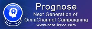 Prognose - Next Generation of Omni Channel Campaigning