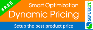 Smart Pricing Optimization
