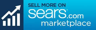 SellingOnSears