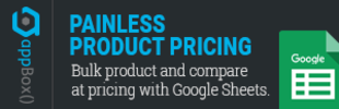 Painless Product Pricing