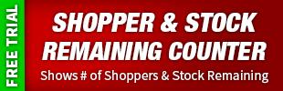Pressure Cooker - Increase Sales & Urgency