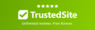 TrustedSite Reviews