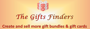 The Gifts Finders