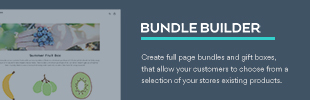 BundleBuilder by Agile