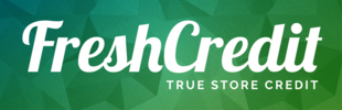 Fresh Credit - Store credit without coupon codes or points