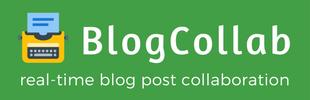 BlogCollab