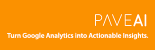 PaveAI - Automated Google Analytics Analysis
