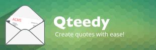 Qteedy