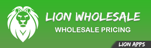 Lion Wholesale