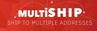 Multiship