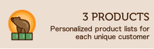 3-Products