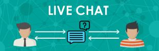 App1pro - Live chat