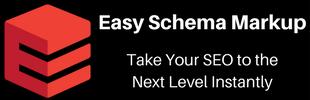 Easy Schema Markup