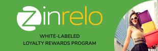 Zinrelo Loyalty Rewards Program