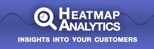 Heatmap Analytics