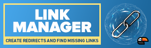 Link Manager by 2can Apps