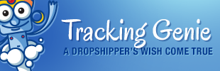 TrackingGenie
