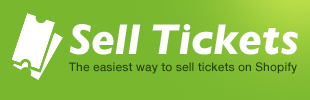 Sell Tickets by Tazotix