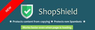 ShopShield