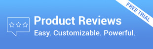POWr Product Reviews