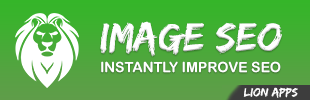 Image SEO by Lion Apps