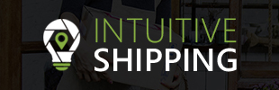 Intuitive Shipping