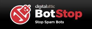 Bot Stop