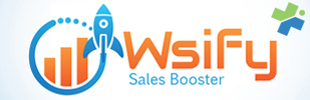 Wsify - Sales Booster