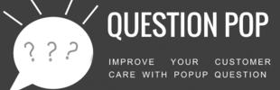 Question Pop