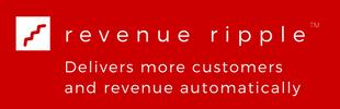 Revenue Ripple