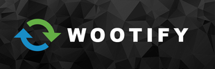 Wootify