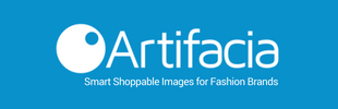 Artifacia - Shoppable Instagram Galleries