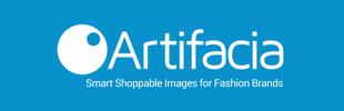 Artifacia - Shoppable Instagram Galleries