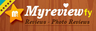 MyReviewfy - Photo Reviews