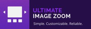 Ultimate Lightbox
