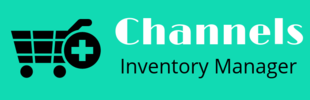 Channels Inventory Manager