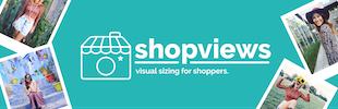 Shopviews